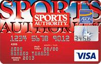 sport-a