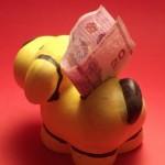 savings-concept-1056940
