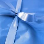 present-ribbon-2-1523999