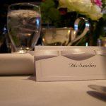 dinner-tag-1573389